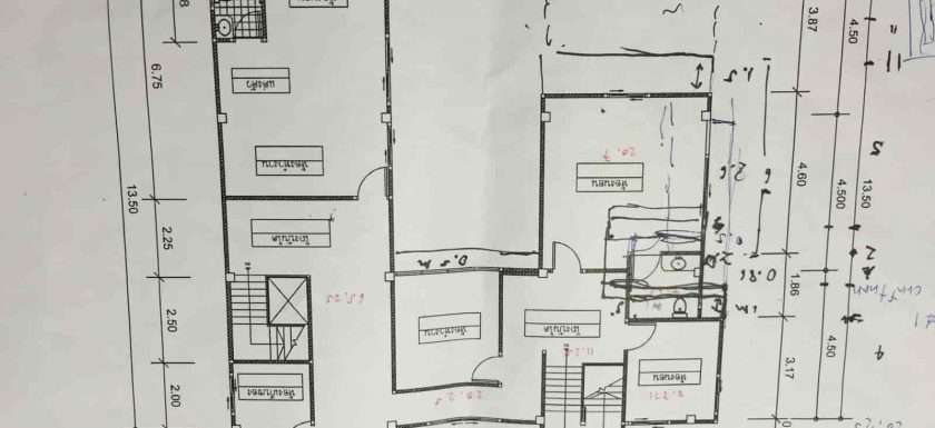 How to plan a home design