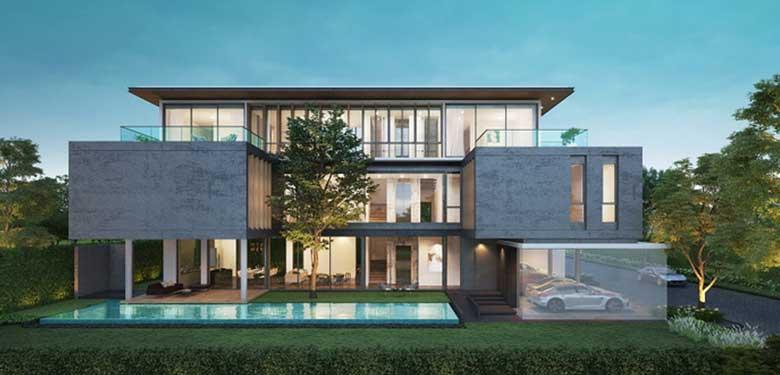 Select-housing-