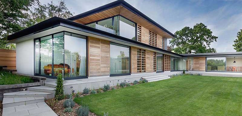 houses-present-
